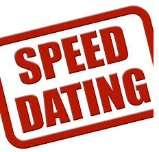 speeddating