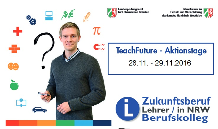 teachfuture