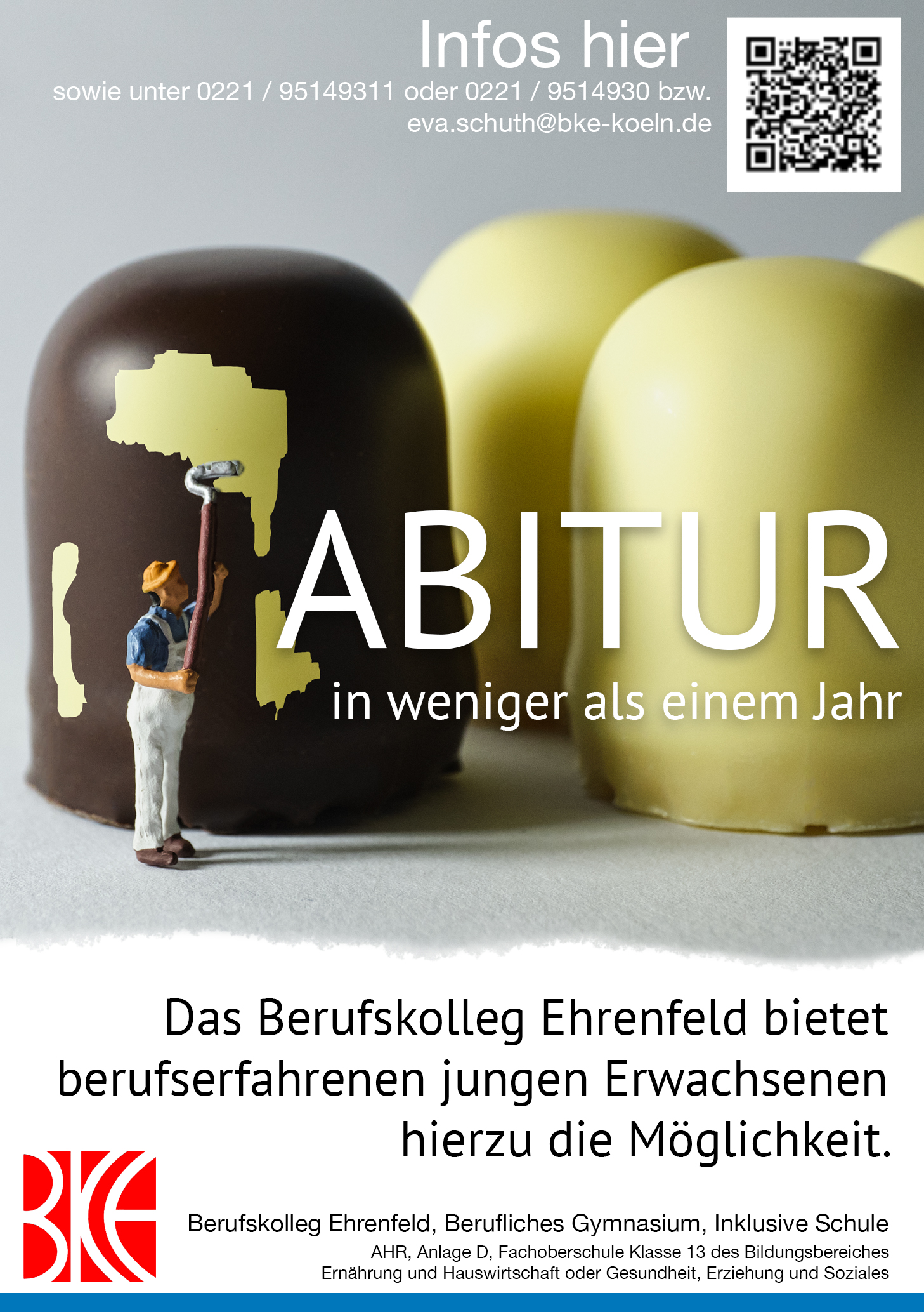 Abitur Flyer ErgaL nz 2
